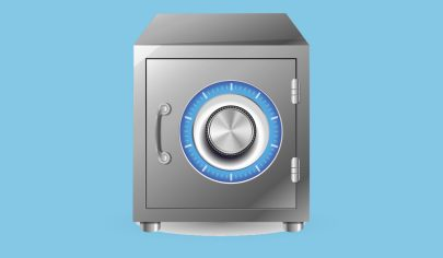 vector-bank-safe-concept-security-concept_106427-135a